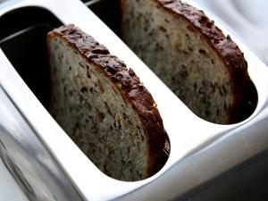 toast-2675_640